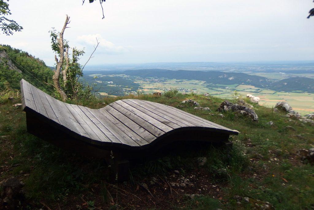 hohe wand austria