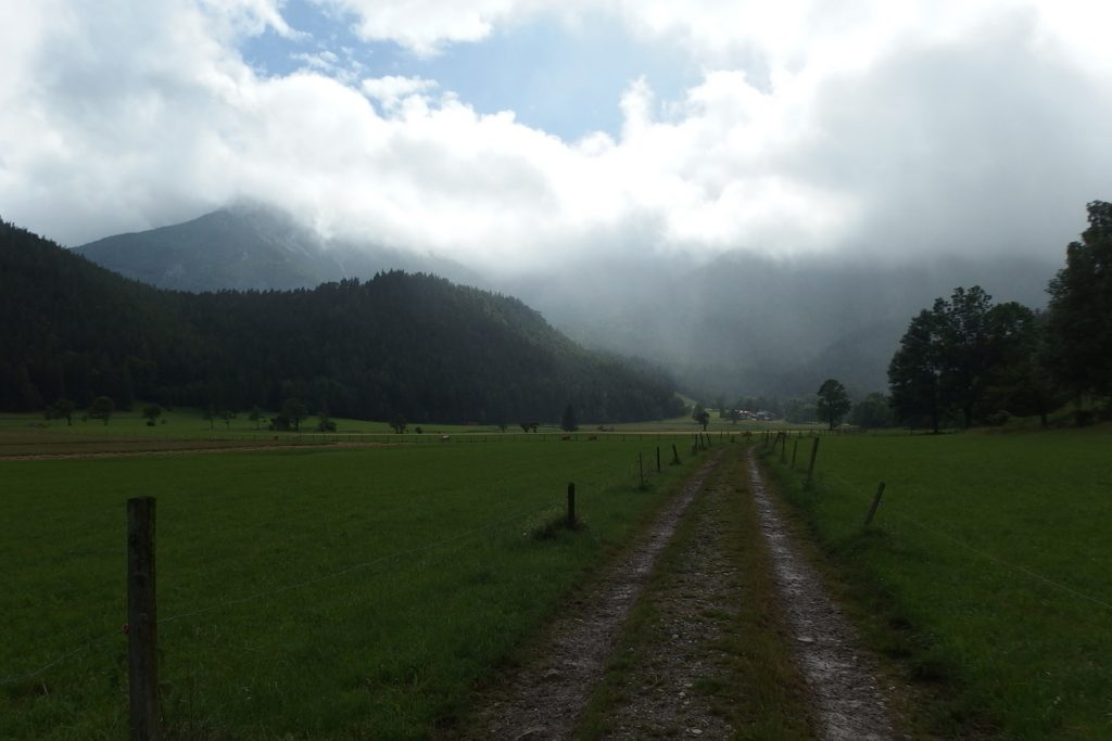 losenheim, austria