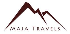 Maja Travels