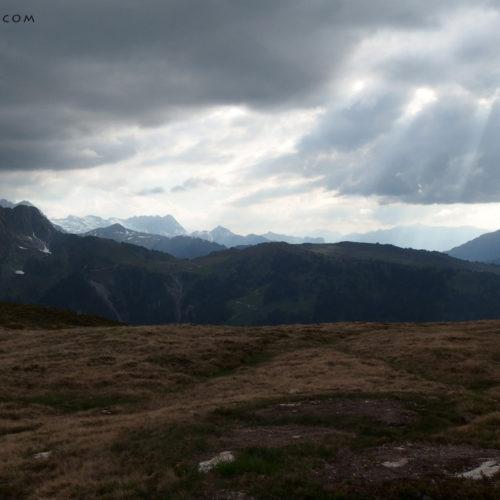 plattenkogel mount austria