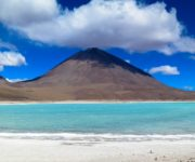 4 reasons Chile should be on your bucket list